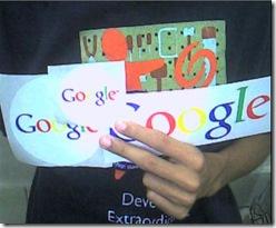 google patch2
