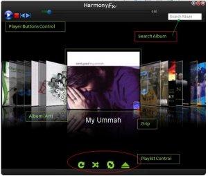 harmonyfx