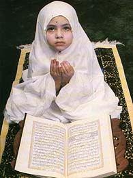 islamchild